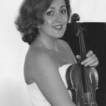 Irina Sojnikowa - Kopie