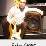 Jochen Karger 2