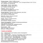 Veranstaltungsplan-für-den-Völkerverständigungsverein 2019 neu