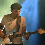 jk bass